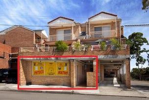5 & 6/11 Downes Street, Belfield, NSW 2191