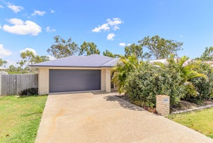 94 Northridge Drive, Calliope, Qld 4680