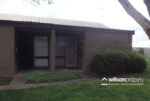 8 Wigg Close, Traralgon, Vic 3844