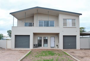 50 Third Street, Napperby, SA 5540
