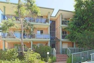 13-15 Oriental Street, Bexley, NSW 2207