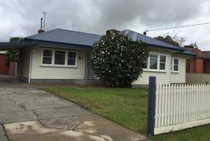 961 Sylvania Ave, North Albury, NSW 2640