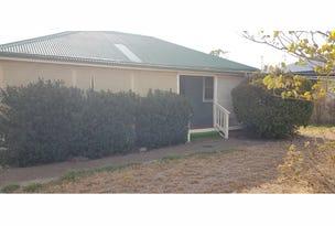 30 Marion Street, Gunnedah, NSW 2380