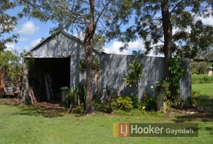 Lot 9 Downing St, Gayndah, Qld 4625