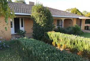 55 Edward St, Forbes, NSW 2871