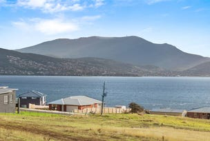 Stage 8 Oceana Drive, Tranmere, Tas 7018