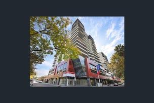 A403/1-17 Elsie St, Burwood, NSW 2134