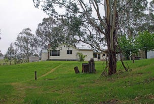 1272 Corrowong Road, Corrowong, NSW 2633