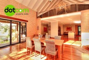 16 Payten Street, Eraring, NSW 2264