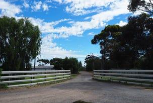 68 Old Swanport Road, Murray Bridge, SA 5253