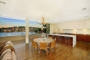Darling Point, address available on request