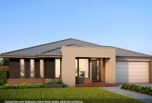 Lot 4 Peak Court, Mansfield, Vic 3722