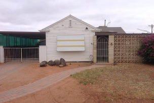 105 Duff Street, Broken Hill, NSW 2880