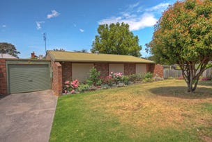 1/111 Day Street, Bairnsdale, Vic 3875
