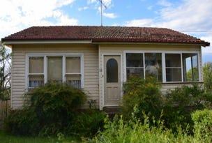 32 Morpeth Road, East Maitland, NSW 2323