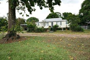 1210 Sarina Homebush Road, Sarina, Qld 4737