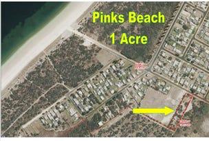 14 Pinks Beach Road, Kingston Se, SA 5275