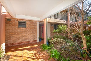 C21/1 Centenary Avenue, Northmead, NSW 2152