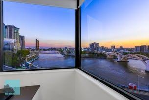 65/293 North Quay, Brisbane City, Qld 4000