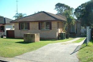 1/20 Roberts Avenue, Barrack Heights, NSW 2528