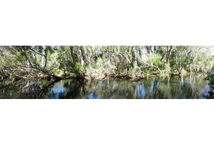 Lot 580 Ryans Road, Reid River, Qld 4816