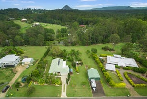 126 Blueberry Drive, Black Mountain, Qld 4563