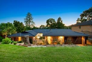 5 Sherwood Street, Kurrajong, NSW 2758