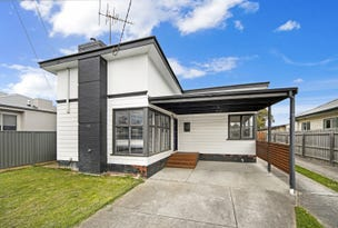 244 Lal Lal Street, Canadian, Vic 3350