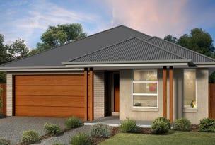 Lot 221 Cecilia Street, Hamlyn Terrace, NSW 2259