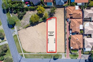 Lot 4/4 Ramsdale Street, Scarborough, WA 6019