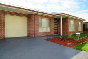24A Alkira Cct, Horsley, NSW 2530