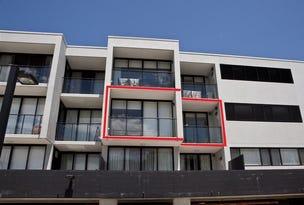 223/121 Union Street, Cooks Hill, NSW 2300