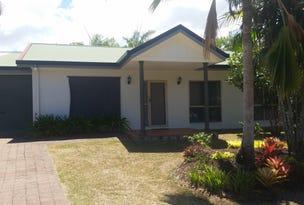 3 Cabarita Street, Kewarra Beach, Qld 4879