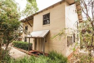 Villa 746 Cypress Lakes Resort, Pokolbin, NSW 2320