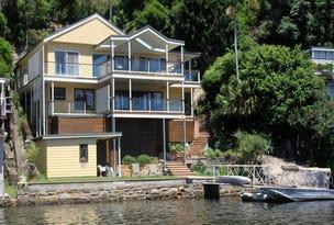 Lot 9 Calabash Estate, Berowra Waters, NSW 2082