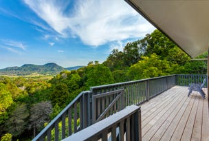 211 Ocean View Road, Cooroy, Qld 4563