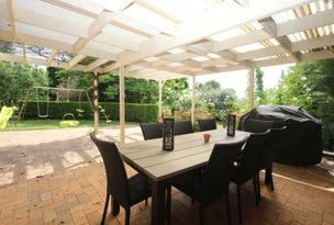 1 Ardersier Drive, Singleton, NSW 2330