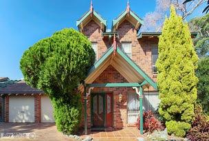 4/2 Mark Street, Forster, NSW 2428