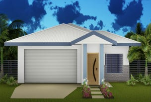 Lot 84 Northcrest, Berrimah, NT 0828