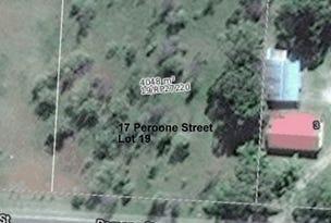 17 Peroone Street, Wondai, Qld 4606