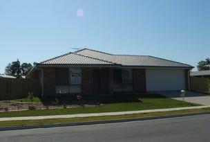 11 Whitlock Drive, Rothwell, Qld 4022