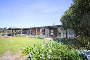 Boolarra, address available on request