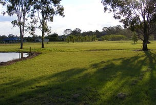 Lot 59, Bunya Highway, Wondai, Qld 4606