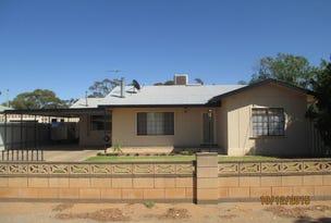 638 McGowen Street, Broken Hill, NSW 2880