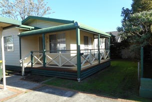 26a Glenelg Street, Raymond Terrace, NSW 2324