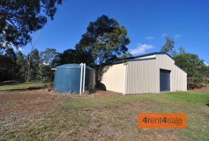 91 Severn Chase, Curra, Qld 4570