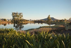 Lot 1398, 22 Westbrook Drive, Fairfield Waters, Idalia, Qld 4811