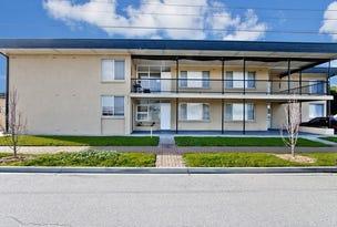 1/72 Henley Beach Road, Henley Beach, SA 5022