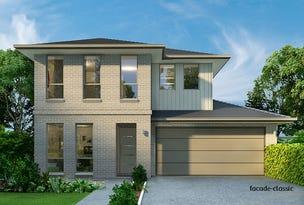 Lot 118, 120 Boundary Road, Schofields, NSW 2762