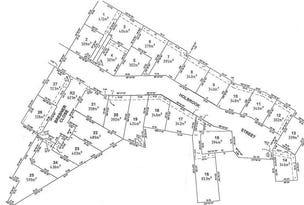 36 Foster Street, Warrnambool, Vic 3280